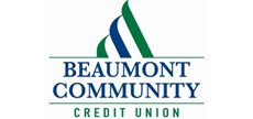 Beaumont Community CU powered by GrooveCar